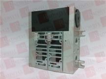 SMC VV5FS4-01T-022-03