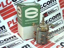 ELECTRO SWITCH 121303AB