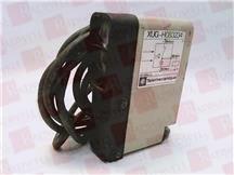 SCHNEIDER ELECTRIC XUGH083234