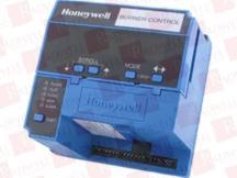 HONEYWELL RM7800L1012