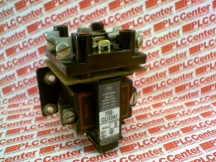 ALLEN BRADLEY 700-CL110A1