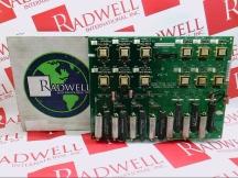 GENERAL ELECTRIC 531X121PCRAGG1