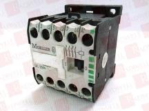 EATON CORPORATION DIL-EM4-230V/50HZ-240V/60HZ