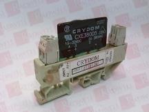 CRYDOM MS11-CXE380D5