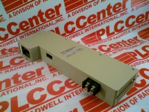 OMRON 3G2A5-RT001-EV1