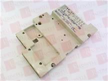 SCHNEIDER ELECTRIC LA1-LC010