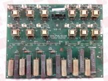 GENERAL ELECTRIC 531X121PCRAHG1