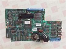 ASEA BROWN BOVERI 500S1360