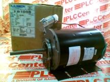 CENTURY ELECTRIC MOTORS FB1056