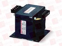 SCHNEIDER ELECTRIC 9070T1000D5