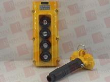 ELECTROMOTIVE SBP-4-WA