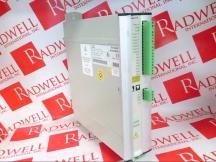 SCHNEIDER ELECTRIC 31002010