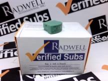RADWELL VERIFIED SUBSTITUTE 6ES7-291-8GF23-0XA0-SUB