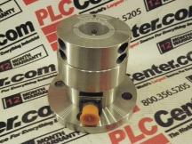 DOVER FLEXO C2D-FL-200-1-1/4-12-6