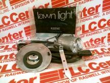 KEENE LIGHTING 5529-3
