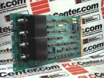DOMINO AMJET INC C250795G1L
