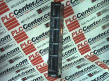SCHNEIDER ELECTRIC 100272