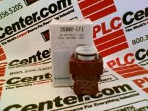 FURNAS ELECTRIC CO 3SB02-LF1