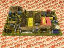 PANTRON ME-56613L