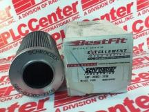 SCHROEDER SBF-0330D-Z10B