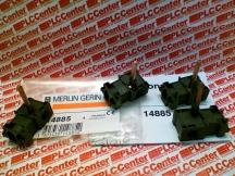 SCHNEIDER ELECTRIC 14885