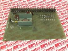 FANUC IC3600TPSB1