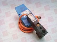 SICK OPTIC ELECTRONIC WTR1-P721
