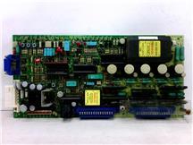 FANUC A20B-0009-0320/10D