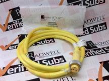 RADWELL VERIFIED SUBSTITUTE 40902SUB