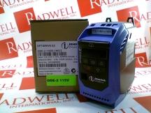 BARDAC ODE2-11005-1H012