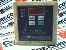 SOFTHARD AUTOMATION U-MPD