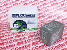 SCHNEIDER ELECTRIC 782XDXH10-120A