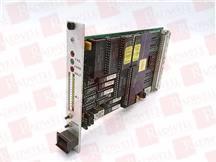 XYCOM 70600-001