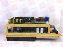 FANUC A06B-6058-H222