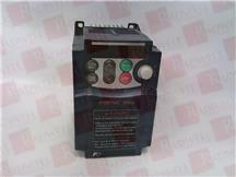 FUJI ELECTRIC FRN001C1S-2U