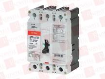 EATON CORPORATION FD3020