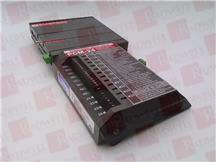 CONTROL TECHNIQUES PCM-24