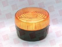 LAP ELECTRICAL LTD XLP2MV-A