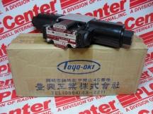 TOYO OKI HD3-3W-BGA-025B-WYR1