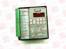RYTEC DG-1200