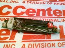 CREMAX P34008