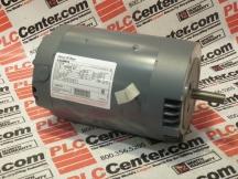 CENTURY ELECTRIC MOTORS H710