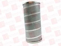 HYDRAULIC FILTER DIVISION 933802Q