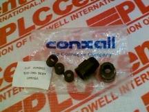 CONXALL 5282-5SG-3XX