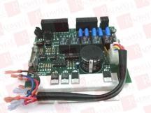 MCC ELECTRONICS 2139-26