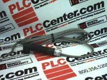 SCHNEIDER ELECTRIC XUB-A0400S