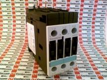 FURNAS ELECTRIC CO 3RA1120-1BA23-0BB4