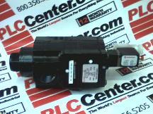 NORGREN P74F-6AC-PXA-1W4-1C2