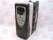 NIDEC CORP SKC-3400300