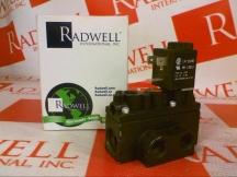 INGERSOLL RAND A412SS-120-A